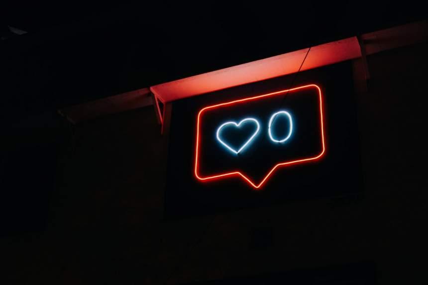 Instagram Analytics: Guía completa de indicadores y métricas de Instagram para 2020